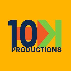 10K Productions