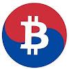 Seoul Bitcoin