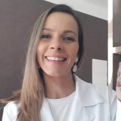 Barbara Mariano - Meu Cão Saudavel