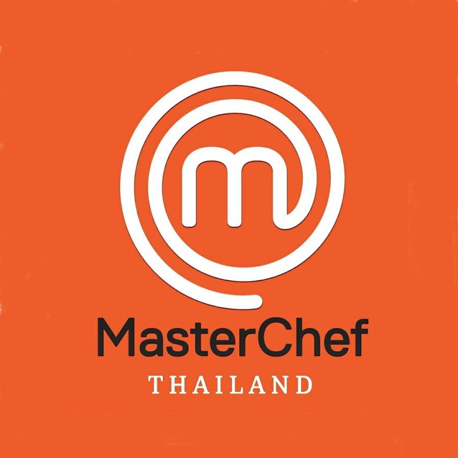 MasterChef Thailand