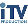 iTV Video Production Melbourne
