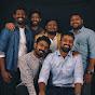 Chennai Street Band