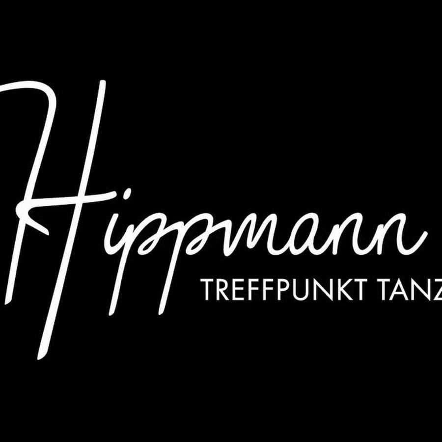 Single tanzkurs wels hippmann