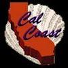 CalCoastWebDesign