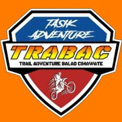 Trabac Trail cmt