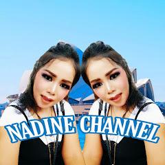 Nadine channel