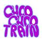 Choo Choo Train Kids