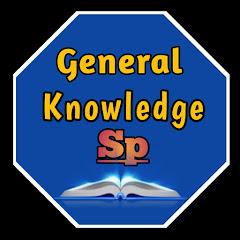 General knowledge Sp