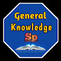 General knowledge Sp