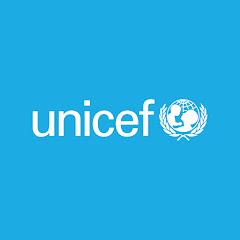 UNICEF Comité Español