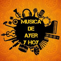 Música Español