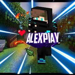 ALEX PLAY 2.0