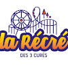 larecredes3cures