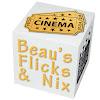 Beau Behan FlicksNix