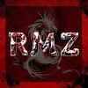 Rmzlle TV [RMZ]