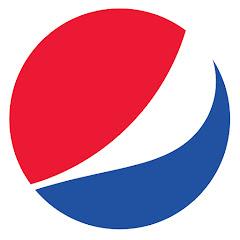 Pepsi Ukraine