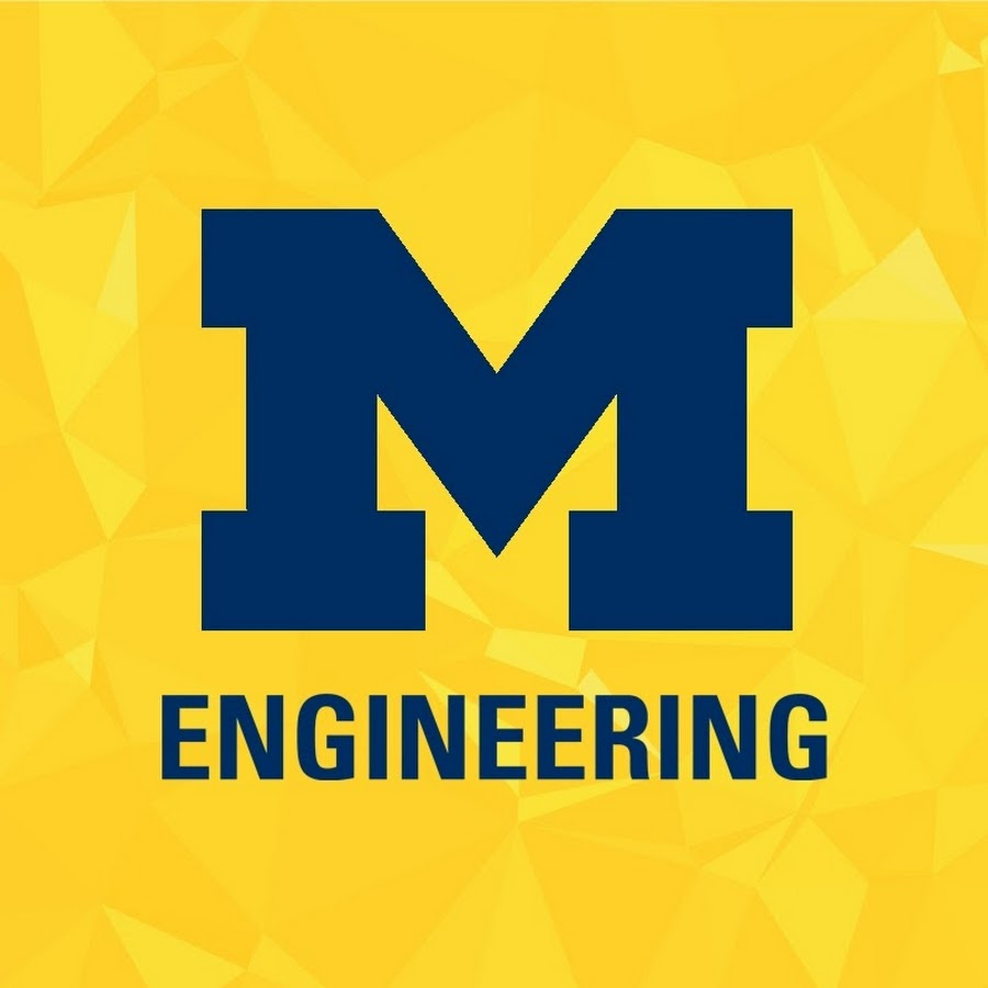 Michigan Engineering Youtube Chapter 9 Electrical Systems Engineering360