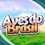 Aves do Brasil OFICIAL
