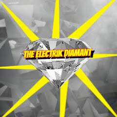 ELECTRIK DIAMANT