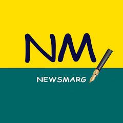 Newsmarg