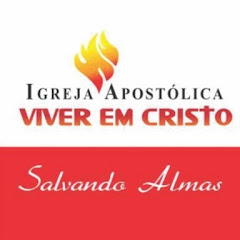 Igreja Apostólica Viver em Cristo