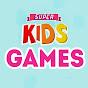 Super Kids Games on realtimesubscriber.com