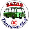 SETRA Veteranen-Club