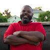 T&T BBQ T&T BBQ