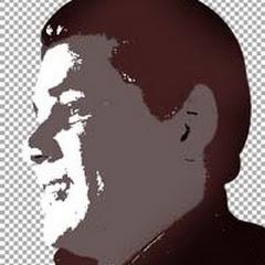 Walter Humberto Alvarez