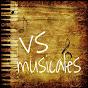 VS Musicales