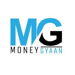 MoneyGyaan