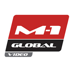 M-1 Global World