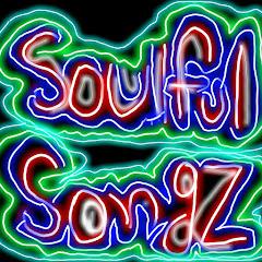 Soulful Songz