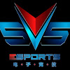 5v5 esports