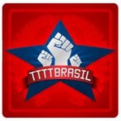 TTTTBrasil