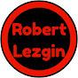 Robert Lezgin