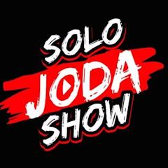 SoloJodaShow