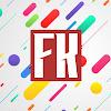 FlexKidsTV