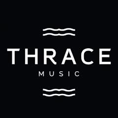 Thrace Music