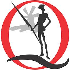 Quijote - Archivo publicitario argentino