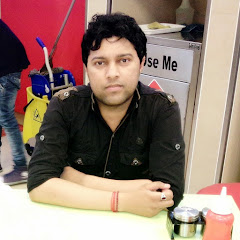 All in One Sachin Dev