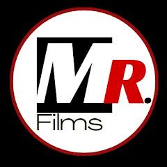 Mithun Raz Films