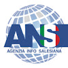 ANS Agenzia iNfo Salesiana