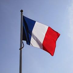 ParisFranceCulture