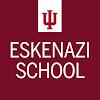IU Eskenazi School