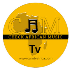 Camtv Africa