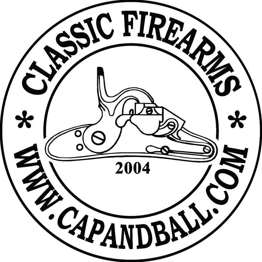 capandball youtube Indian Matchlock Musket skip navigation