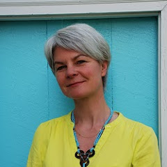 Jacqueline Doiron
