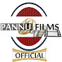 Pannu Films Official