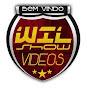 WilShow Videos